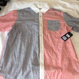 RocaWear Claccic Shirt